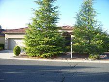 1979 N Fence Line Dr, Prescott Valley, AZ 86314
