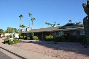 14257 N Canterbury Dr, Phoenix, AZ 85023
