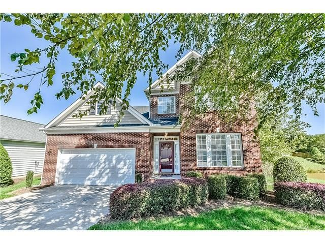423 garnet ct fort mill sc 29708 home for sale and