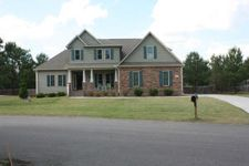 17 New Day Way Dr, Whispering Pines, NC 28327