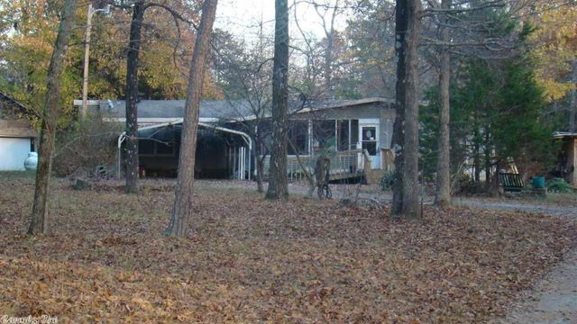 5042 highway 9e shirley ar 72153 home for sale and