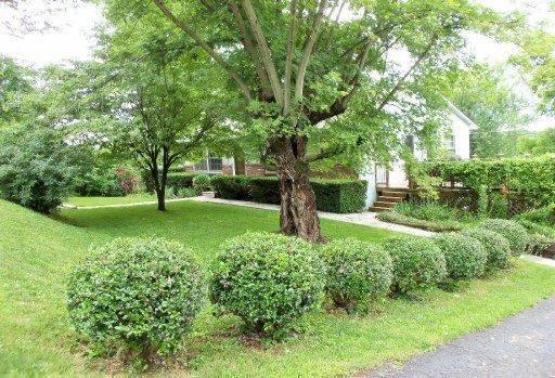 405 Mark Rd, Knoxville, TN 37920 - realtor.com®