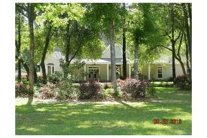 19205 Park Ridge Dr N, Hurley, MS 39562
