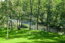 1362 Riverside Dr, River Falls, WI 54022