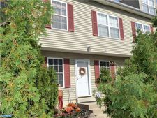 550 Chester Pike Apt D1, Norwood, PA 19074