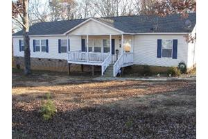 138 Wellington Way, Macon, NC 27551