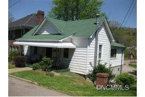 70 Madison Ave, Asheville, NC 28801