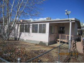 8816 E Totem Cir, Prescott Valley, AZ