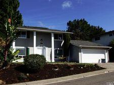 127 Ardmore Way, Benicia, CA 94510