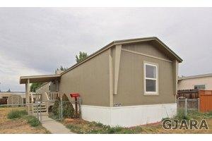 427 Morning Dove Dr, Grand Junction, CO 81504