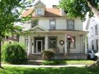 114 Clarion Street, Johnstown, PA 15905