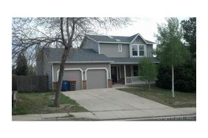 8625 Westminster Dr, Colorado Springs, CO 80920