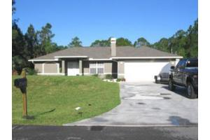 6109 Higgins Ave, Fort Myers, FL 33905