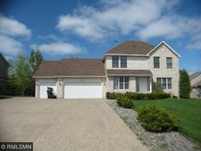 13209 180th Ave Nw, Elk River, MN 55330