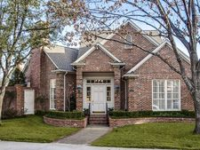 7302 Lane Park Dr, Dallas, TX 75225