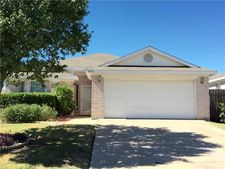 2424 Concina Way, Fort Worth, TX 76108