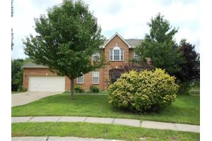 9236 Mill Way, Florence, KY 41042