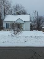 2421 13th Ave, South Milwaukee, WI