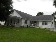 404 E 3rd St, Grayson, KY 41143