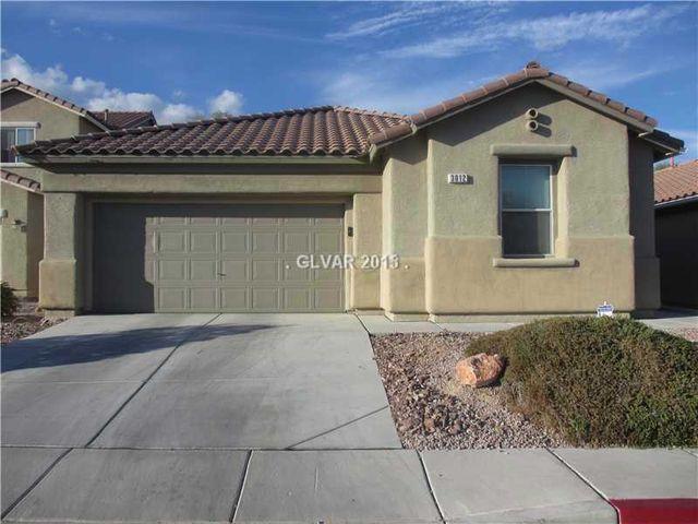 3012 Hartley Cove Ave, North Las Vegas, NV 89081 Main Gallery Photo#1
