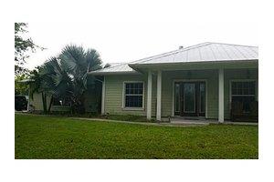 4080 SW 66th Ave, Palm City, FL 34990