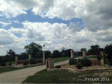3801 Greenbriar Rd, Gatesville, TX 76528