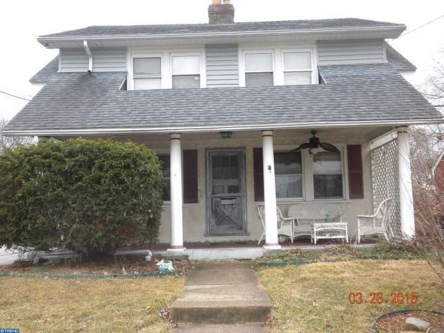 414 crumlynne rd ridley park pa 19078 home for sale