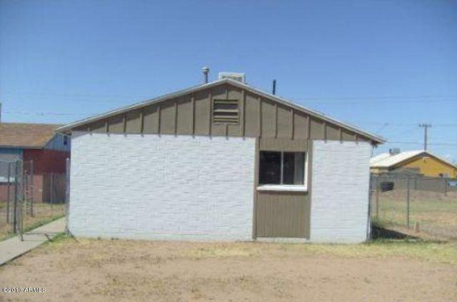 2750 E Roeser Rd, Phoenix, AZ