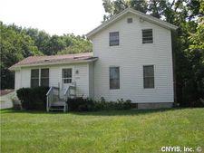 1296 Chestnut Ridge Rd, Sullivan, NY 13082