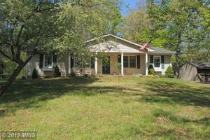 Photo of 3147 COLVIN RD,AMISSVILLE, VA 20106
