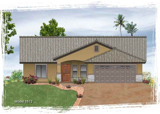 645 w brenda st somerton az 85350 home for sale and