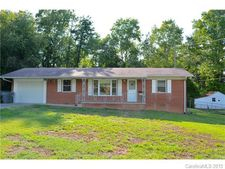 510 Eastway Ave, Kannapolis, NC 28083