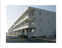 3701 Coastal Hwy Unit 302A, Ocean City, MD 21842