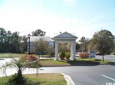 125 Sea Island Pkwy, Beaufort, SC 29907