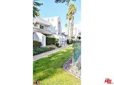5301 E Waverly Dr Unit 140, Palm Springs, CA 92264