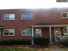 4427 Fairway Dr, Cleveland, OH 44135