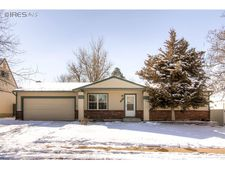 4697 S Lewiston Way, Aurora, CO 80015