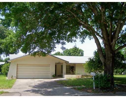 2481 Malcolm Dr Palm Harbor Fl 34684 Realtor Com