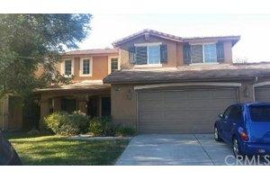 13844 Orangevale Ave, Eastvale, CA 92880