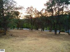 Lot B Covey Cir, Sonora, CA 95370