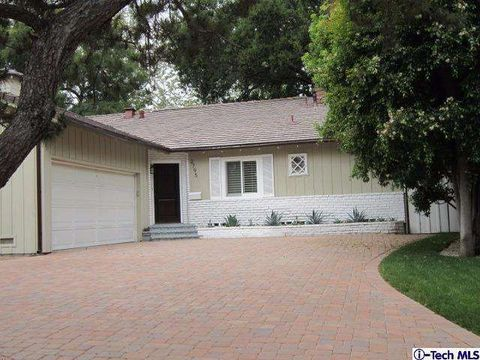 2795 Monterey Rd, San Marino, CA 91108