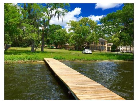 3404 Holliday Ave, Apopka, FL 32703
