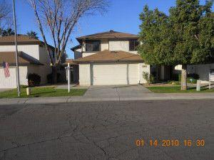 10032 W Roma Ave, Phoenix, AZ