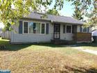1518 E 25Th St, Hibbing, MN 55746