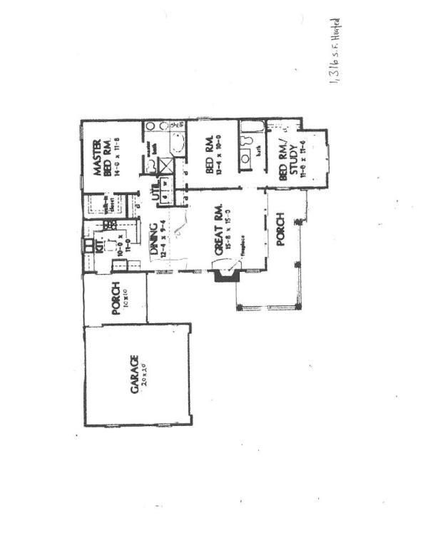Stonehenge 2 Lot 59, Mooreville, MS 38857 - realtor.com® on house drawings, house roof, house models, house layout, house styles, house elevations, house foundation, house rendering, house types, house construction, house structure, house painting, house blueprints, house design, house framing, house building, house clip art, house maps, house exterior, house plants,