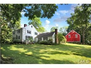 108 Cross Hwy, Westport, CT 06880