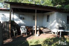 4393 Sweetbay Dr Se, Southport, NC 28461