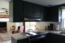 896 Jefferson Rd, Rockledge, FL 32955