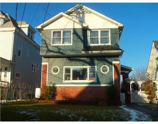 46 Westside Ave Haverstraw Ny 10927 Public Property