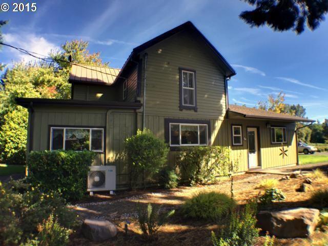 28950 ne wilsonville rd newberg or 97132 home for sale